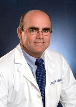 Christopher P. Dehan, MD