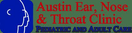 Austin ENT Clinic
