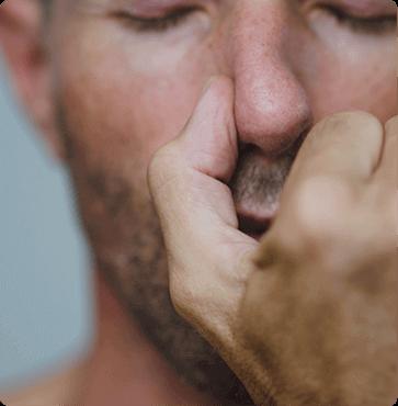 Austin ENT Clinic - Nasal Polyp Treatment - Polypectomy